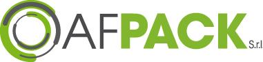 AFPack – Imballaggi flessibili e Packaging